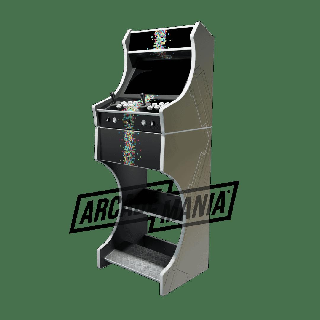 Arcade V1 P2 Side_ Watermark Low Black