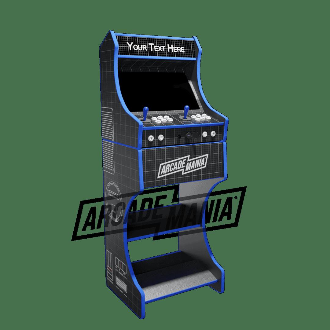 Ultra Drive P1 Side_ Watermark Low Black
